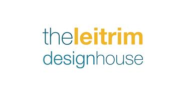 Leitrim-Design-House_logo