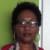 Profile photo of Patricia Clarkson