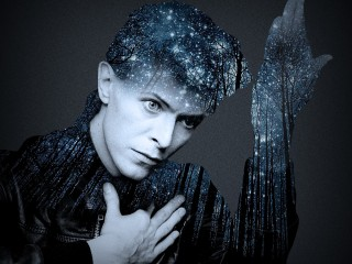 bowie-home