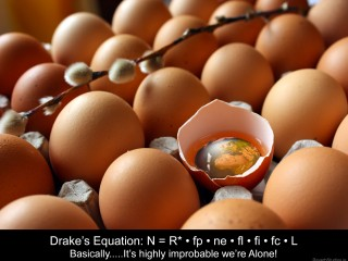 drakes-equation