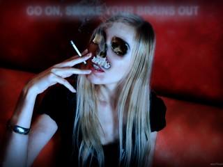 smoke-your-brains