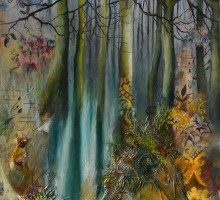 amongst-trees-4-3