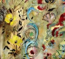 wallpaper-amelia
