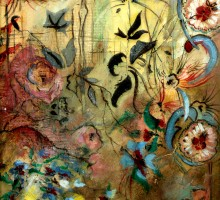 wallpaper-anna-2