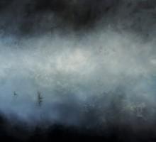 arctic-winds-120cm100cm-2017