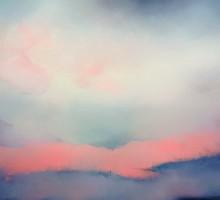 pink-inlet-oil-on-aluminium-45cm60cm
