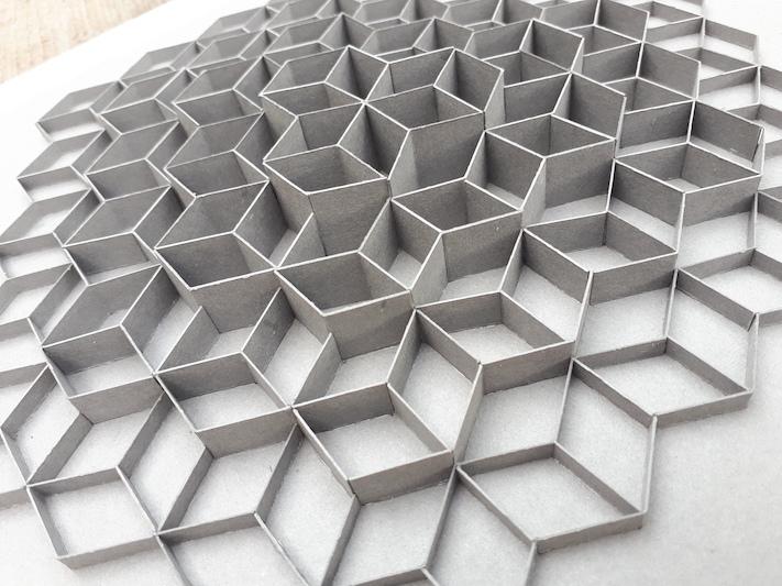 miriam-fitzgerald-juskova-sketch-geometry-001