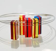 glow-pendants-silver-and-plexiglas