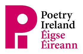 Poetryireland_logo