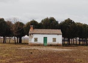 square_cottage