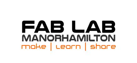 FABLABMH-LOGO
