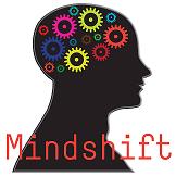 mindshift2
