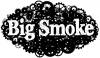 Big-Smoke-small-logo-e1424691684811
