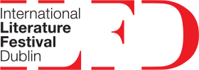 International literary festival