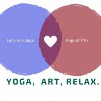 yoga-art-relax_1