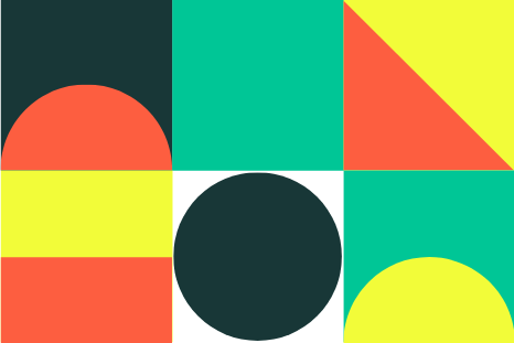 Creative Frame Digital Resources