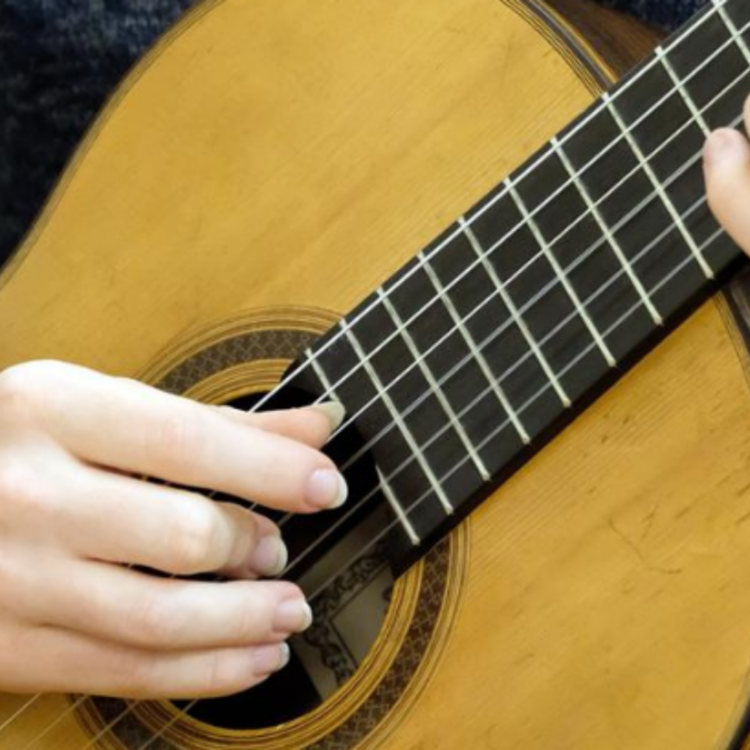 guitar_web