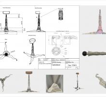 the-cephal-stool