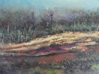 'Down by the Burn'-Maria Noonan-McDermott