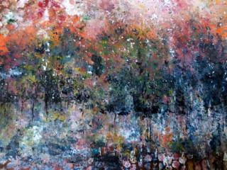'Shadowscapes I-Maria Noonan-McDermott