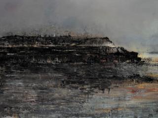 'The Crag'-Maria Noonan-McDermott