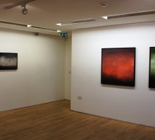installation-shot-courthouse-gallery-daniel-chester