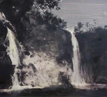 falls-mist-dusk-oil-on-birch-ply-16x20-inches-2018