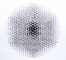 miriam-fitzgerald-juskova-a-new-beginning-paper-90x90cm