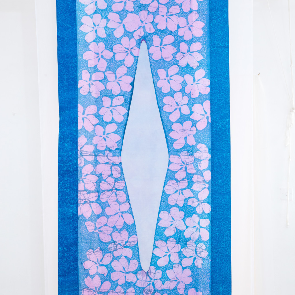 blue-pink-textile-wax-resist-and-dye-on-cotton-and-silk-organza-w37xh80inches