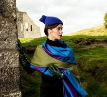 ballyboydesign-connemara-irish-tweed-and-silk-cape