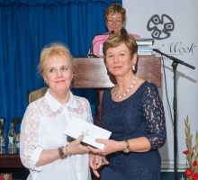 listowel-poetry-award-2016